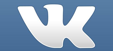 VKontakte (VK.com) Community Widget Cache